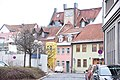 DSC 2306-erfurt-germany.jpg