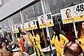 DTM 2015, Hockenheimring(Ank Kumar) 06.jpg