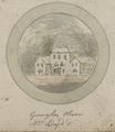 DV 27 No.12b.Gwerglas House, Mr Lloyd's.png