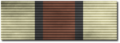 DYK 25 Ribbon Shadowed.png