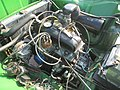 Dacia 1310 engine.jpg