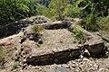 Dacian Fortress of Capalna 043.jpg