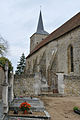 Dadonville église Saint-Denis 1.jpg