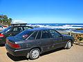 Daewoo Espero 2000 GLS 1994 (9090064994).jpg