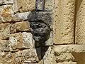 Daglan église portail détail.JPG