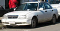 Daihatsu Applause 1.6 2000.jpg