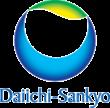 Daiichi Sankyo mark.png
