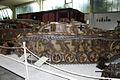 Daimler-Benz Sturmgeschütz III StuG III Sturmhaubitze 42 1942 LSide SATM 05June2013 (14414083319).jpg