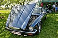 Daimler Double-Six, 1990 - ZX49730 - DSC 0039 Balancer (37386060372).jpg