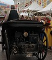 Daimler Motorwagen anno 1886, Nummer 1.jpg