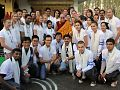 Dalai Lama Group Pic.jpg