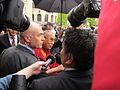 Dalai Lama besøker Oslo (14129020345).jpg