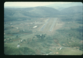 Dalat Airfield, November 1968.png