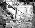 Dale Mabry Army Airfield - 1942 - Florida.jpg