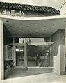 Daliel's Bookstore.jpg