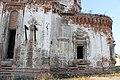 Dalmatovo cathedral uspenski5.jpg