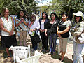 Damas parlamentarias visitan hogar de madres en piura (6780865468).jpg