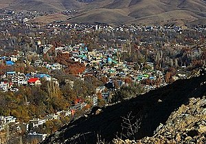 Damavand-city-2 (cropped).jpg