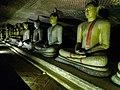 Dambulla Cave Temple 1.jpg