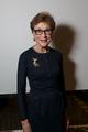 Dame Carol M. Black photographed at the BBC 100 Women Wikipedia editathon on 8 December 2016.png