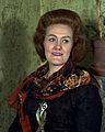 Dame Joan Sutherland 4 Allan Warren.jpg