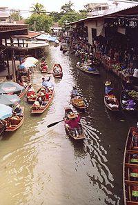 Damoen Saduk Floating Market.jpg