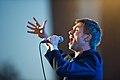 Damon Albarn - Roskilde Festival 2010.jpg