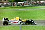 Damon Hill 1993 Silverstone.jpg