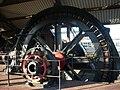Dampfmaschine Melle 02.jpg