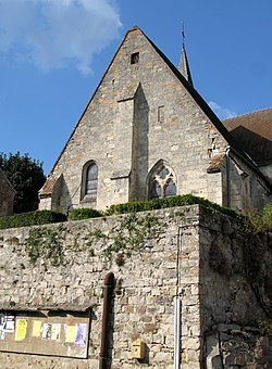 Dampleux (église) 4381.jpg