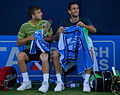 Dan Evans & James Ward (14419663214).jpg