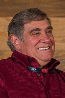 dan lauria young