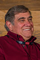 Dan Lauria at ATX TV Festival 2014 Sullivan and Son.jpg