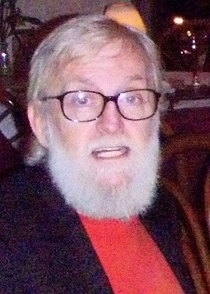 O'Bannon, Dan (1946-2009)