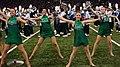 Dance Team (4006172510).jpg