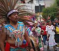 DancersVirginLagosDoctores201111.jpg