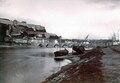Dandoy-Namur.tif