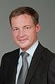 Daniel-Sieveke-CDU.3 LT-NRW-by-Leila-Paul.jpg