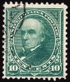 Daniel Webster 1894 issue-10c.jpg