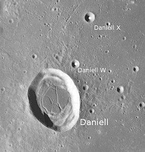 Daniell - LROC - WAC.JPG