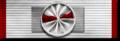 Dannebrogin ritarikunnan komentajamerkki.png