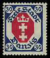 Danzig 1921 78 Wappen.jpg