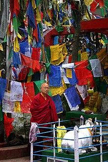 Darjeeling India.jpg