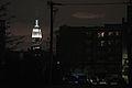 Dark Hoboken (8149432153).jpg