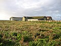Darlow's Farm, Woodwalton Fen, Cambs - geograph.org.uk - 257814.jpg