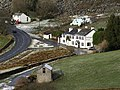 Dartmoor Inn, Merrivale - geograph.org.uk - 681047.jpg