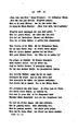 Das Heldenbuch (Simrock) II 128.png