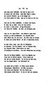 Das Heldenbuch (Simrock) IV 119.png