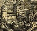 Das Lorenzertor in Preßburg.jpg
