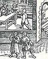 Das Vaterunser 6 (Lucas Cranach d A).jpg